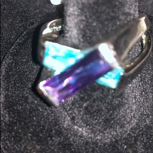 🌹park lane jewelry 🌸